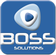 BOSS-solutions slider